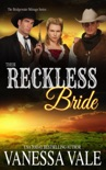 Their Reckless Bride book summary, reviews and download