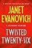 Twisted Twenty-Six book image