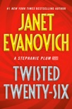 Twisted Twenty-Six book summary, reviews and downlod