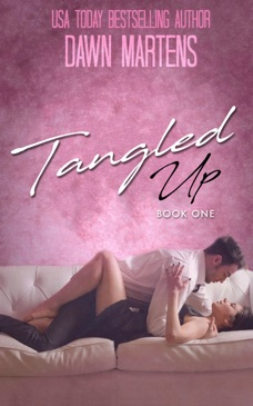 Tangled Up E-Book Download