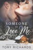 Someone to Love Me book image