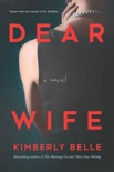 Dear Wife book summary, reviews and downlod
