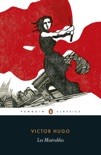 Les Misérables book summary, reviews and downlod