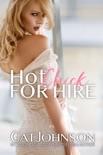 Hot Chick for Hire book summary, reviews and downlod