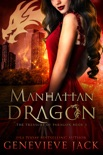 Manhattan Dragon e-book