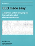 EEG made easy book summary, reviews and download