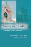American Parishes book summary, reviews and downlod