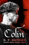 Colin book summary, reviews and downlod