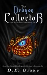 The Dragon Collector book summary, reviews and download