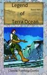 Legend of Terra Ocean VOL 06 Comic book summary, reviews and downlod