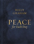 Peace for Each Day book summary, reviews and download
