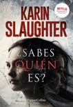 ¿Sabes quién es? book summary, reviews and downlod
