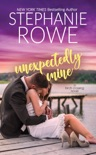 Unexpectedly Mine book summary, reviews and downlod
