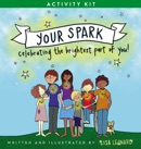 Your Spark Activity Kit book summary, reviews and download
