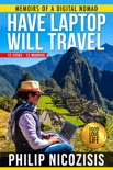 Have Laptop Will Travel book summary, reviews and download