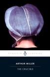 The Crucible e-book