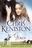 Grace book summary, reviews and downlod
