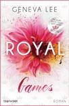 Royal Games book summary, reviews and downlod