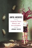 Awful Archives book summary, reviews and download