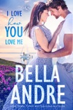 I Love How You Love Me book summary, reviews and downlod