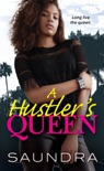 A Hustler's Queen