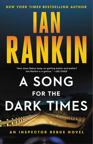 A Song for the Dark Times E-Book Download