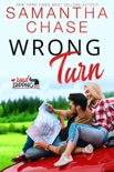 Wrong Turn book summary, reviews and download