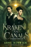 Kraken and Canals book summary, reviews and download