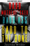 A Badd Brothers Box Set book summary, reviews and downlod
