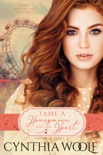 Tame A Honeymoon Heart book summary, reviews and downlod