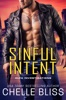 Sinful Intent book image