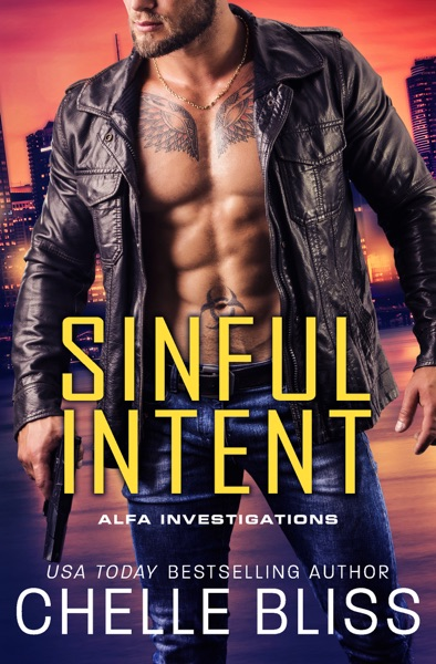 Sinful Intent by Chelle Bliss Book Summary, Reviews and E-Book Download