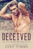 Deceived book image