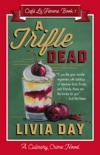 A Trifle Dead book summary, reviews and download