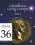 Cambridge Latin Course (5th Ed) Unit 4 Stage 36 textbook synopsis, reviews