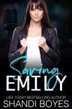 Saving Emily book summary, reviews and downlod