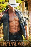Playing with You book summary, reviews and downlod