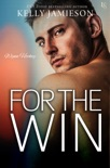 For the Win book summary, reviews and downlod