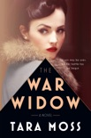The War Widow book summary, reviews and download