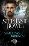 Shadows of Darkness (Order of the Blade) book summary, reviews and downlod