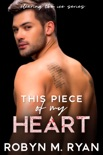 This Piece of My Heart book summary, reviews and downlod