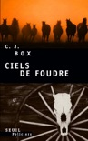 Ciels de foudre book summary, reviews and downlod