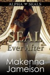 SEAL Ever After e-book Download