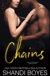 Chains book summary, reviews and download