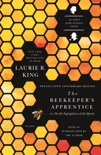 The Beekeeper's Apprentice book summary, reviews and downlod