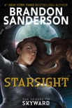 Starsight book summary, reviews and downlod
