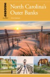 Insiders' Guide® to North Carolina's Outer Banks book summary, reviews and download
