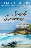 Seaside Dances book summary, reviews and downlod