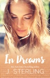 In Dreams book summary, reviews and downlod