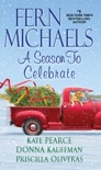 A Season to Celebrate book summary, reviews and downlod